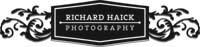 San Francisco Wedding Photographer – Richard Haick