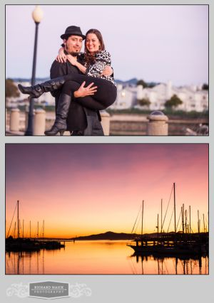 Dave_Melissa_Engagement_Session_Marina_Bay3.jpg