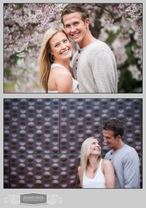 Golden_Gate_Park_Engagement_Session_2.jpg