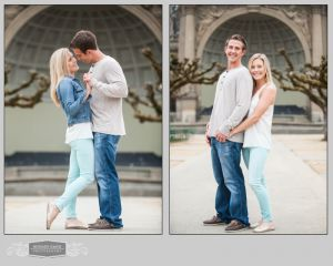 Golden_Gate_Park_Engagement_Session_3.jpg