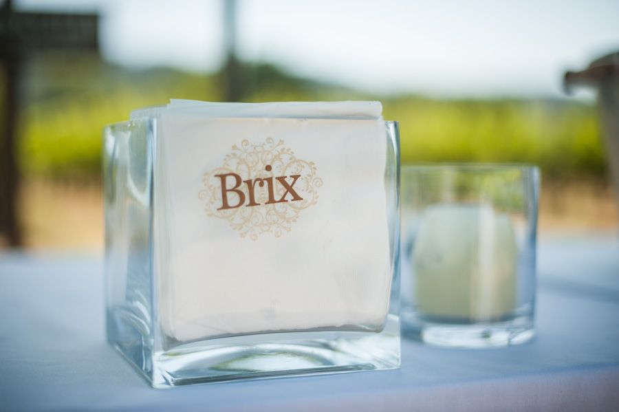 Indian_Brix_Sonoma_Napa_winery_wedding_0003.JPG