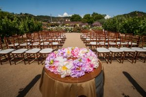 Indian_Brix_Sonoma_Napa_winery_wedding_0001.JPG