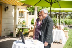 Indian_Brix_Sonoma_Napa_winery_wedding_0013.JPG