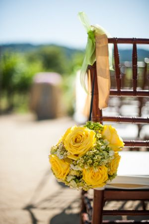 Indian_Brix_Sonoma_Napa_winery_wedding_0017.JPG
