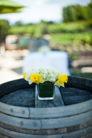 Indian_Brix_Sonoma_Napa_winery_wedding_0020.JPG