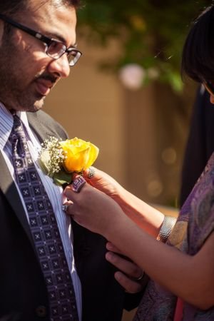 Indian_Brix_Sonoma_Napa_winery_wedding_0026.JPG