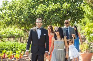 Indian_Brix_Sonoma_Napa_winery_wedding_0028.JPG