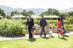 Indian_Brix_Sonoma_Napa_winery_wedding_0029.JPG