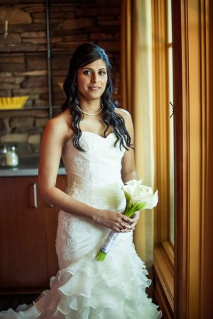 Indian_Brix_Sonoma_Napa_winery_wedding_0033.JPG