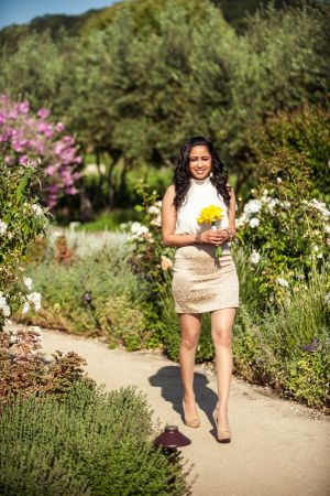 Indian_Brix_Sonoma_Napa_winery_wedding_0039.JPG