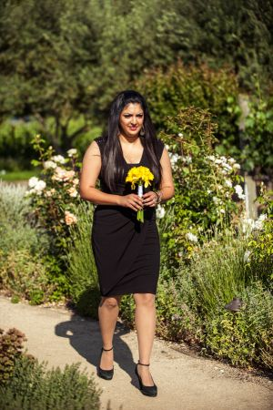 Indian_Brix_Sonoma_Napa_winery_wedding_0040.JPG