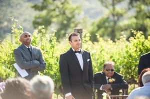 Indian_Brix_Sonoma_Napa_winery_wedding_0041.JPG