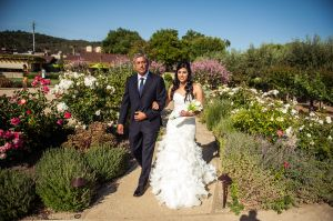 Indian_Brix_Sonoma_Napa_winery_wedding_0042.JPG
