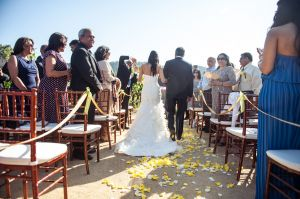 Indian_Brix_Sonoma_Napa_winery_wedding_0044.JPG