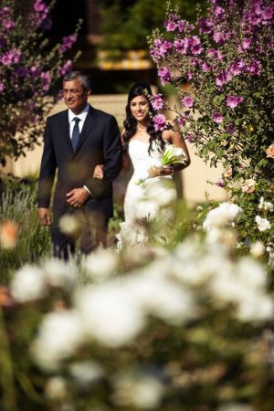 Indian_Brix_Sonoma_Napa_winery_wedding_0045.JPG