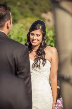 Indian_Brix_Sonoma_Napa_winery_wedding_0046.JPG