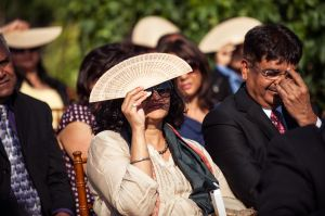 Indian_Brix_Sonoma_Napa_winery_wedding_0047.JPG