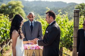Indian_Brix_Sonoma_Napa_winery_wedding_0056.JPG
