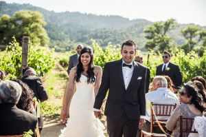 Indian_Brix_Sonoma_Napa_winery_wedding_0057.JPG