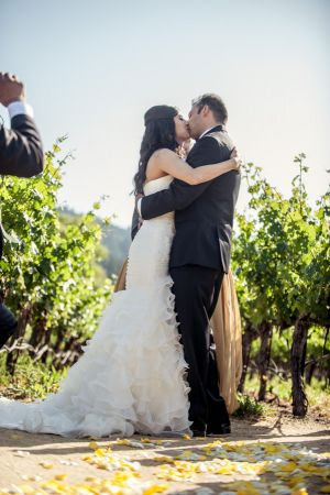 Indian_Brix_Sonoma_Napa_winery_wedding_0058.JPG
