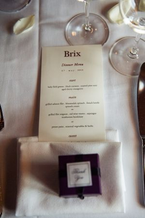 Indian_Brix_Sonoma_Napa_winery_wedding_0059.JPG