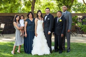 Indian_Brix_Sonoma_Napa_winery_wedding_0060.JPG
