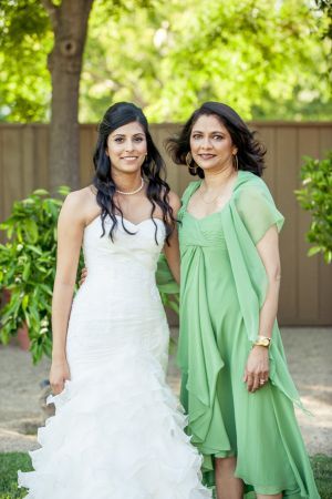 Indian_Brix_Sonoma_Napa_winery_wedding_0064.JPG