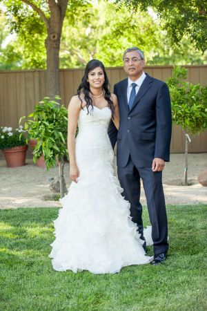 Indian_Brix_Sonoma_Napa_winery_wedding_0065.JPG