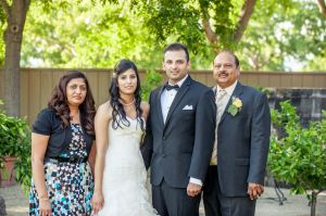 Indian_Brix_Sonoma_Napa_winery_wedding_0067.JPG