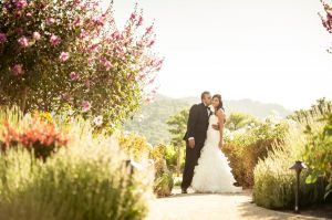 Indian_Brix_Sonoma_Napa_winery_wedding_0069.JPG