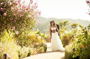 Indian_Brix_Sonoma_Napa_winery_wedding_0070.JPG