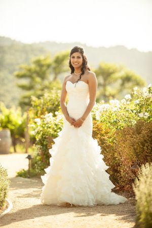 Indian_Brix_Sonoma_Napa_winery_wedding_0073.JPG