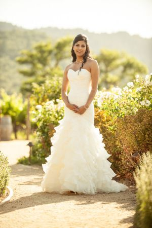 Indian_Brix_Sonoma_Napa_winery_wedding_0074.JPG