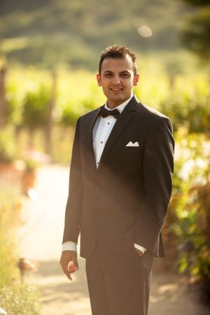 Indian_Brix_Sonoma_Napa_winery_wedding_0076.JPG