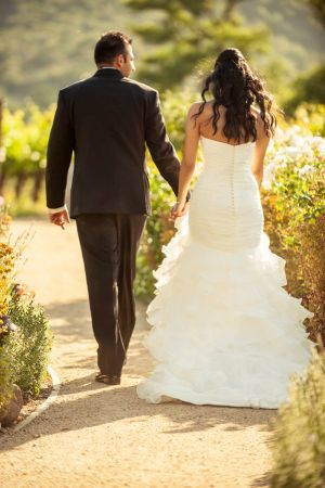 Indian_Brix_Sonoma_Napa_winery_wedding_0077.JPG