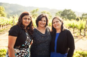 Indian_Brix_Sonoma_Napa_winery_wedding_0078.JPG