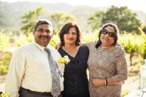 Indian_Brix_Sonoma_Napa_winery_wedding_0079.JPG