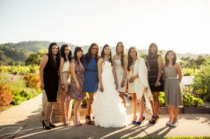 Indian_Brix_Sonoma_Napa_winery_wedding_0083.JPG