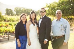 Indian_Brix_Sonoma_Napa_winery_wedding_0085.JPG