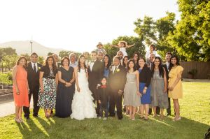 Indian_Brix_Sonoma_Napa_winery_wedding_0087.JPG
