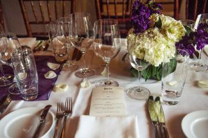 Indian_Brix_Sonoma_Napa_winery_wedding_0088.JPG