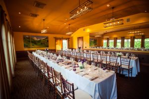 Indian_Brix_Sonoma_Napa_winery_wedding_0091.JPG