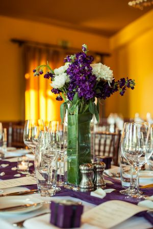 Indian_Brix_Sonoma_Napa_winery_wedding_0097.JPG