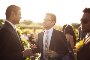 Indian_Brix_Sonoma_Napa_winery_wedding_0099.JPG