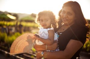 Indian_Brix_Sonoma_Napa_winery_wedding_0100.JPG