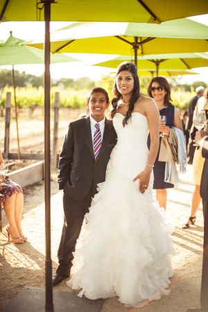Indian_Brix_Sonoma_Napa_winery_wedding_0101.JPG