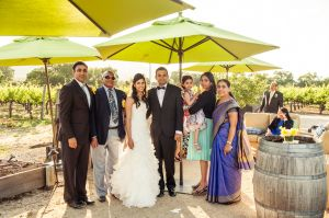 Indian_Brix_Sonoma_Napa_winery_wedding_0102.JPG