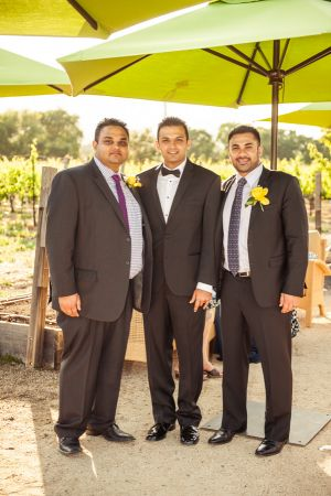 Indian_Brix_Sonoma_Napa_winery_wedding_0103.JPG