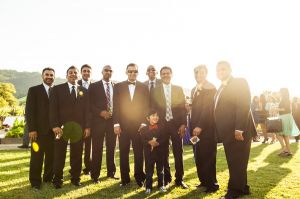 Indian_Brix_Sonoma_Napa_winery_wedding_0105.JPG