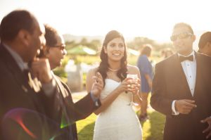 Indian_Brix_Sonoma_Napa_winery_wedding_0106.JPG